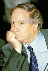 Капица Сергей Петрович