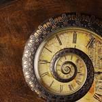 Циклы и цикличность