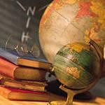 Реорганизация РАН и общие астрологические тенденции июля