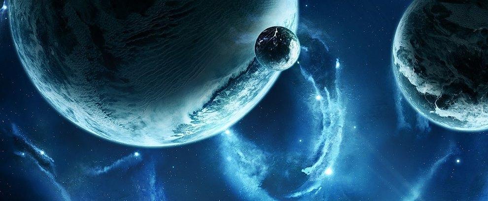 Символизм Урана