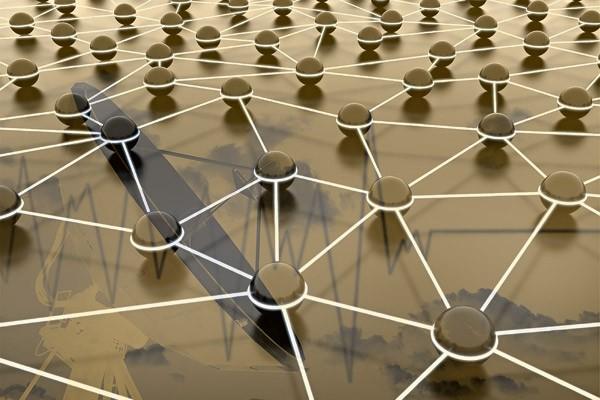 Edit_network