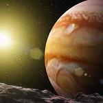 Символизм Юпитера
