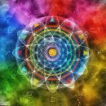 Астрологические циклы - врата персональных инициаций