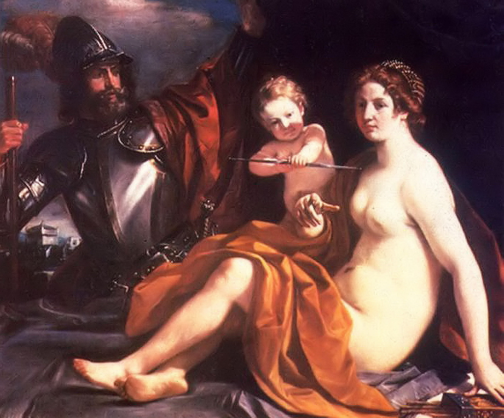 Venus-Mars-&-Cupid-Guernico-Femme-Classic-Art-large