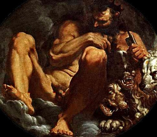 agostino_carracci_-_pluto1
