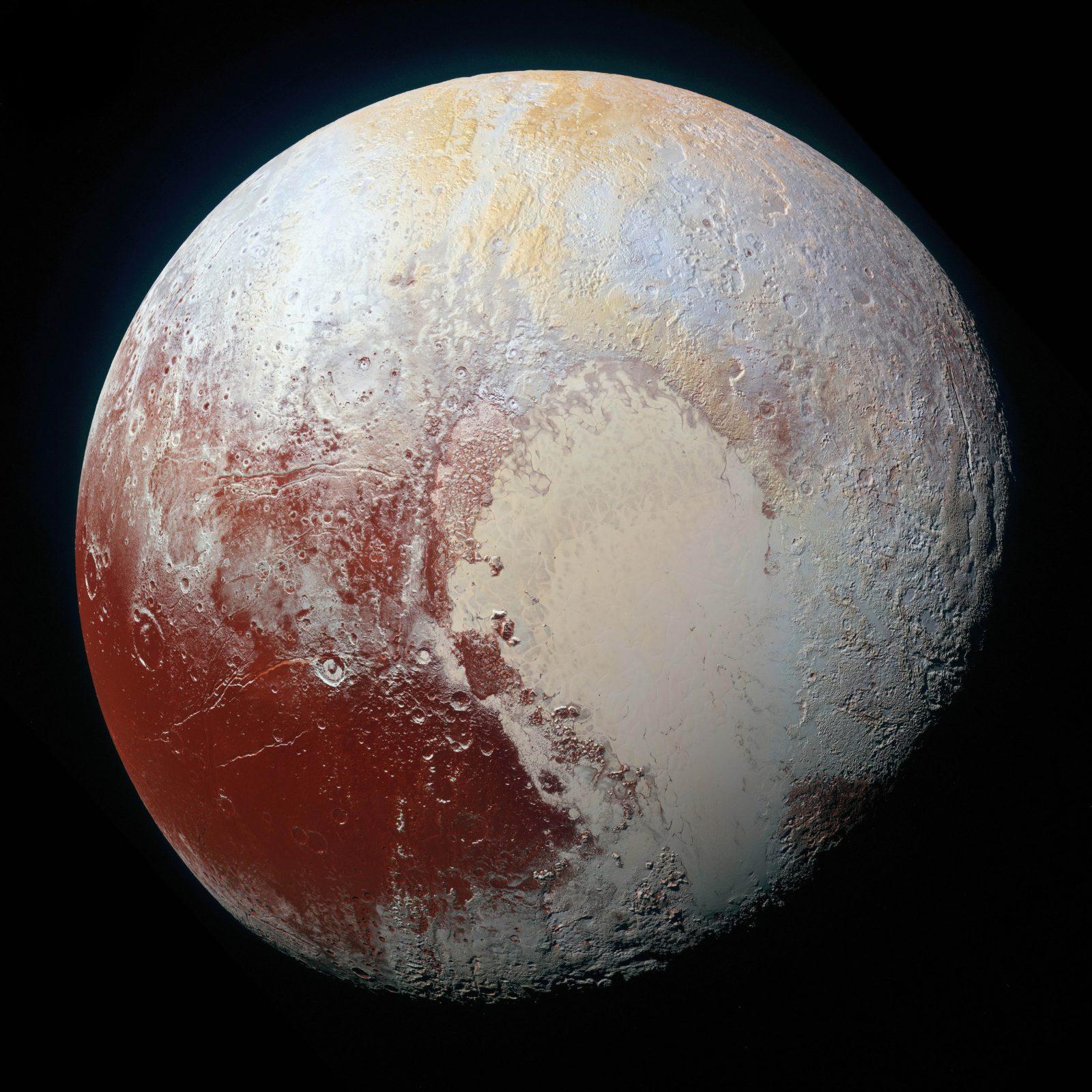 Плутон трансформация страсть секс