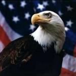 Америка на перепутье: выжить, погибнуть или измениться?