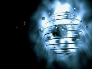 light_sphere_800
