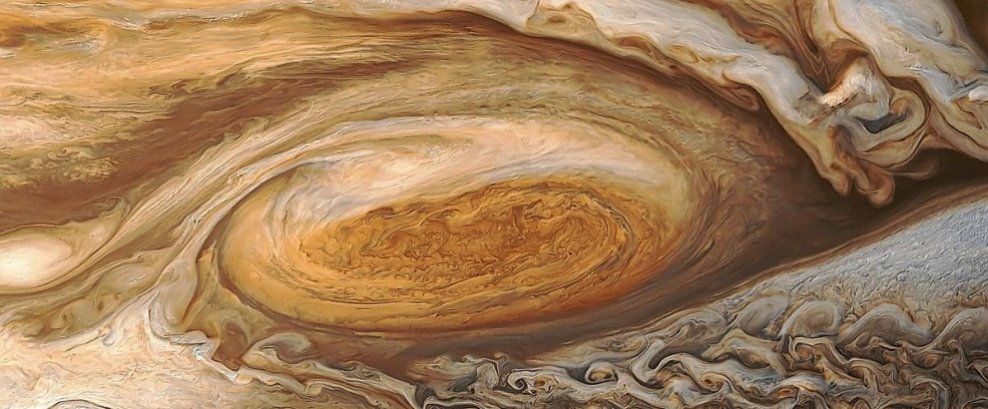 Тау-квадрат Юпитер-Плутон-Уран в 2017 году