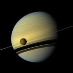 Сатурн на градусах петли. Первый ход. Определение задачи! Часть первая.