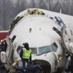 5 150x150 - Почему падают самолеты?