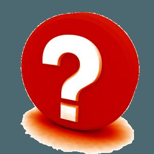 0b155edd7a7d8777354519e99a73c1d0 300x300 - Гороскоп вопроса или Хорар