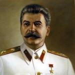Stalin 150x150 - Сатурн в знаке Весов