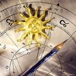 mjesecni horoskop za srpanj vijest 187106 150x150 - Астролог или Шарлатан? Часть I
