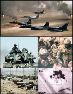 53928067 WarGulf photobox 236x300 - Цикличность войн в России.Часть II
