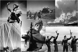 foto 007 300x200 - Цикличность войн в России.Часть II