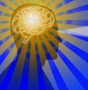 Brainalight