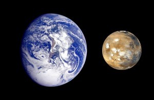 earth-and-mars-to-scale