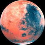 i2 - Марс,его интеграционный и дезинтеграционный принципы проявления