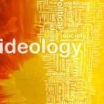 k6793266 150x150 - Цикл возникновения идеологий