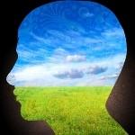 reactiv - Реактивный тип мышления