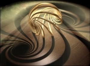 spiral2 300x218 - Циклы и цикличность
