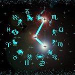 на сентябрь - Астрологический прогноз на сентябрь 2012 года