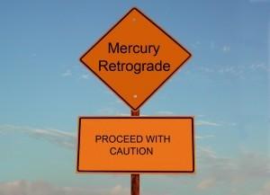 mercury in retrograde2 300x217 - И опять ретроградный Меркурий!