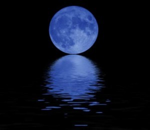 00021848 300x261 - Архетип Луны