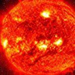 4075 150x150 - Символизм Солнца