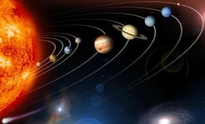 solnechnaya sistema solnce i ego semya1 300x182 - Символизм Солнца