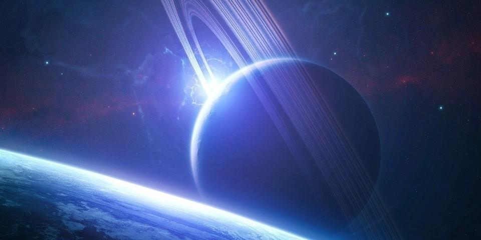 artleo.com 17547 - Принцип Сатурна