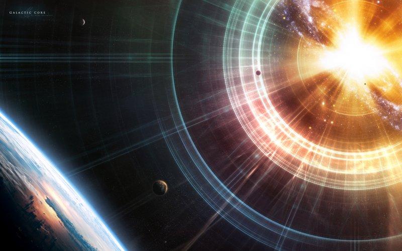 24967 1920x1200 - Астрологические циклы - врата персональных инициаций