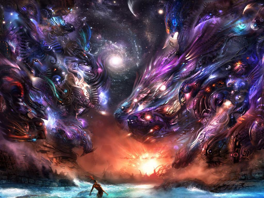 look.com .ua 2732 1024x768 - Нептун