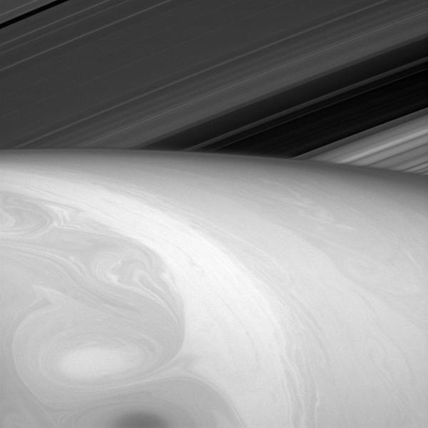 B2qSES CcAAIXf9 - Возвращение Сатурна
