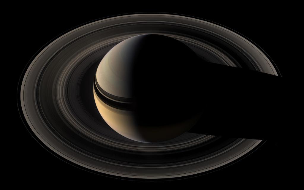 d8242fa08b9dbf050f938577d93a076f large 1024x640 - Возвращение Сатурна
