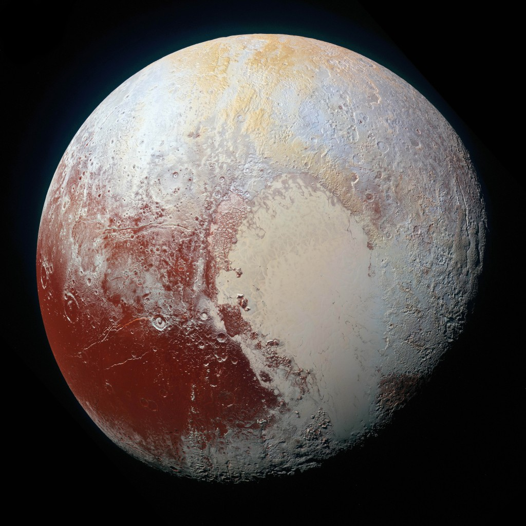 wallhaven 266059 1024x1024 - Плутон