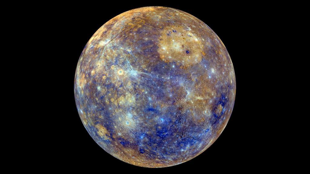 001 colors of mercury hd 1024x576 - Жезл Меркурия