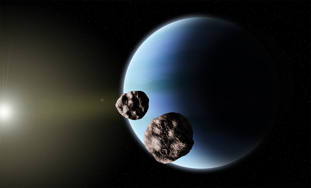 Neptune 3000 1024x619 - Параметры движения Нептуна в 2016 году