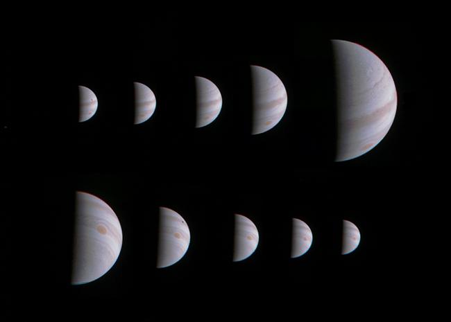 MB3IAPnnZt2CRtO2NHiSMA - Тау-квадрат Юпитер-Плутон-Уран - главный игрок 2017 года