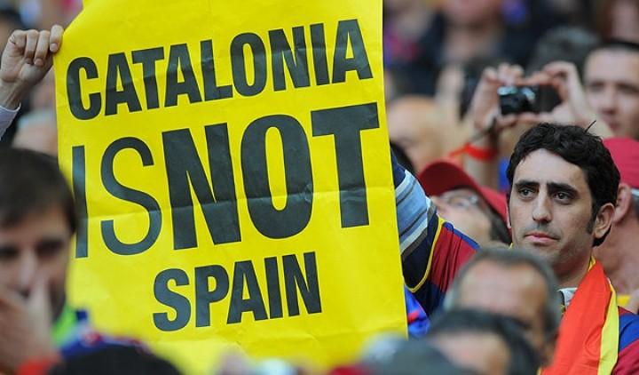 katalonija referendum 11 - Сатурн на градусах петли