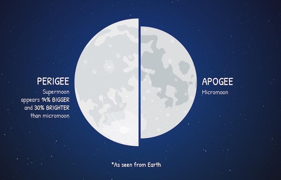 00774cb6ad 29 supermoon size 1280 - Лунное затмение и суперлуние. Теория вопроса