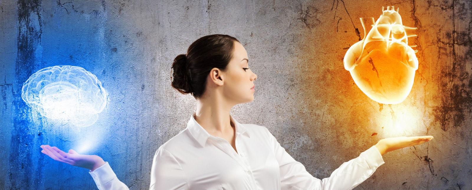 emotion vs razao - Затмение. Специфика солнечного затмения на Южном и Северном узлах