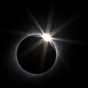 img eclipse1 300x300 - Спецэффекты затмений