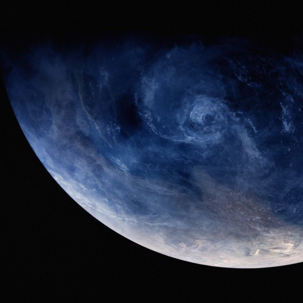 saturn - Сатурн в домах и знаках. Главы 1 - 4