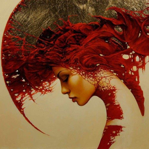 Раскрываем женские секреты Венеры в Овне. Подробный разбор всех секретов || Венера в близнецах у женщины овна